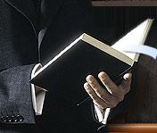 книги издательства Скифия