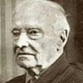 Д Максимов  исследователь поэзии и человек поэзии