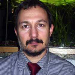 Шишков Валерий Психотерапия функциональных расстройств