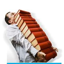 распространение книг издательством