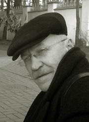 Игорь Чернавин г. Санкт-Петербург