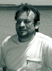 Алекс Ведов г. Всеволожск, Ленинградская обл.