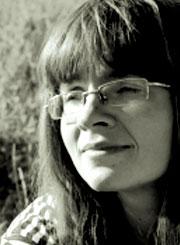Алина Пашек Беларусь, г. Минск