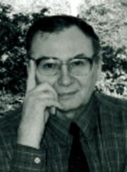 Анатолий Пискунов г. Москва