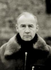 Андрей Лаврухин г. Калуга
