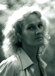 Анна Кшишевска Иванова Беларусь, г. Минск – Россия, г. Москва