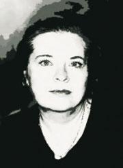 Елена Карелина г. Санкт-Петербург