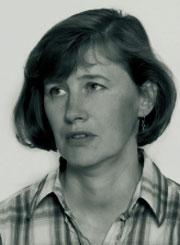 Галина Сергеева г. Санкт-Петербург