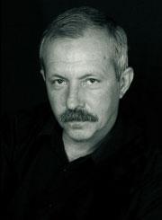 Константин Вихляев г. Ялта