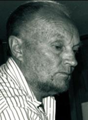 Станислав Грачёв  Израиль, г. Нагария