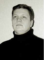 Владимир Захаров г. Петрозаводск, Карелия