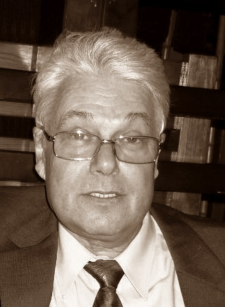 Лука Шувалов, опубликовать стихи