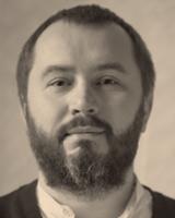 Александр Селляр