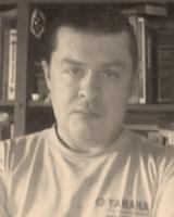 Валерий Коростов