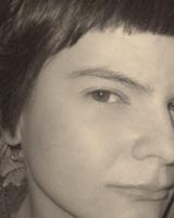Екатерина Жилина