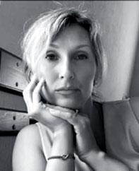 Антонина Бабич