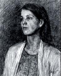 Майя Барсова