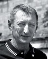 Виктор Кравчук