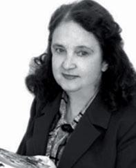Тамара Вардашева-Смирнова