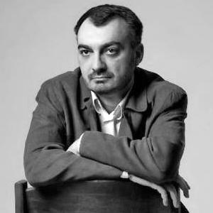 Бранислав Янкович