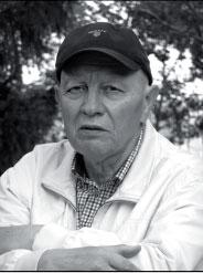 Николай Пятков