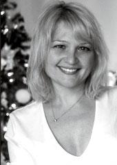 Наталья Славина