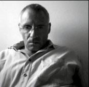 Дмитрий Вальдаус
