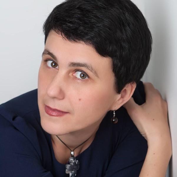 Лена Данилова книги