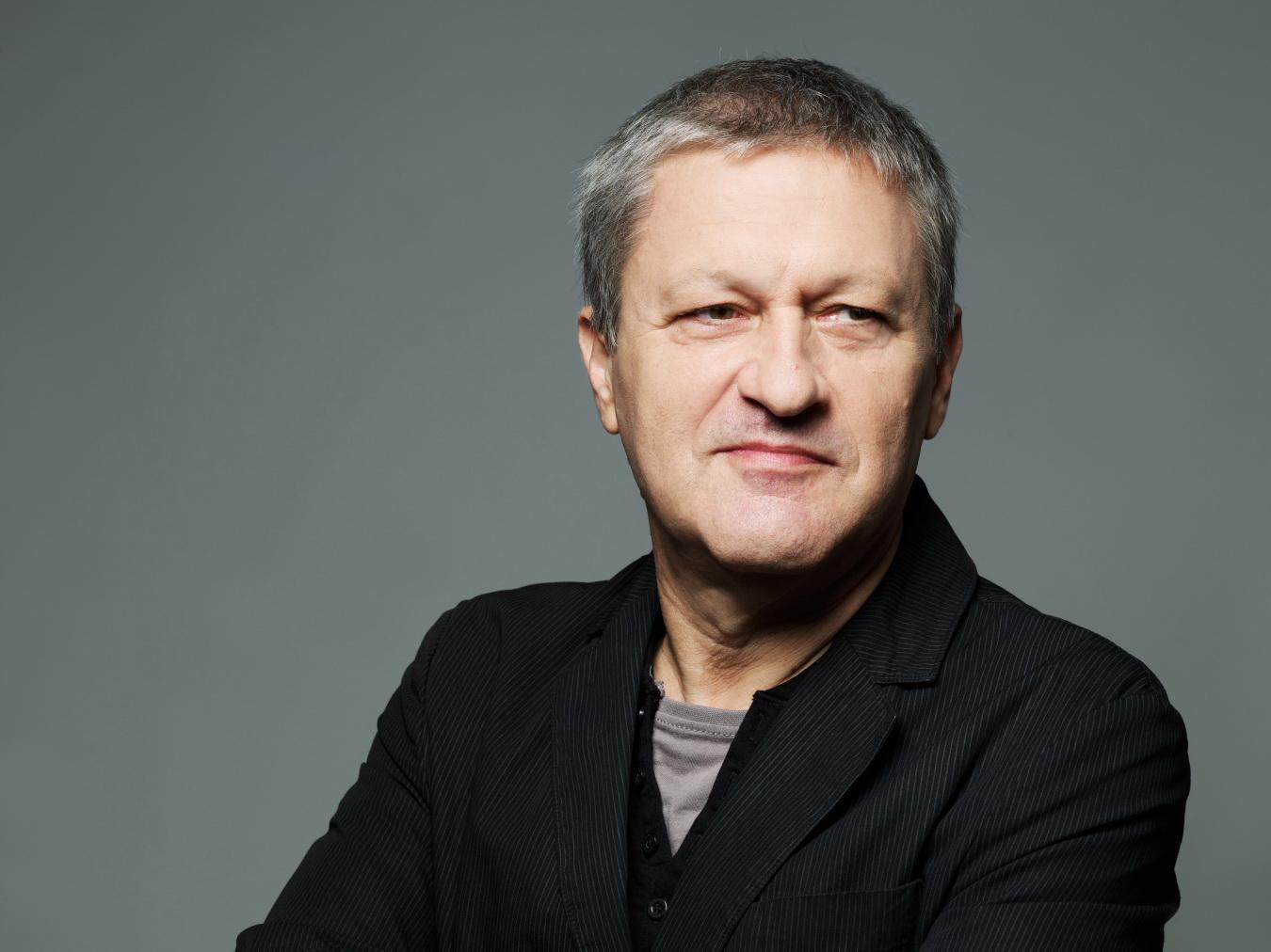 Великич Драган