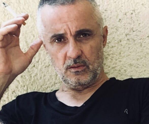Миодраг КАЙТЕЗ, современная сербская литература