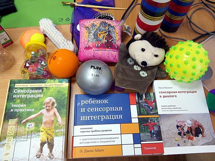 Практическая психология, Лечебная и коррекционная педагогика, Детская психология, Клиническая психология и психотерапия