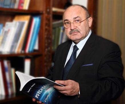 Решетников Михаил Михайлович
