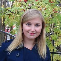 Боднарюк Юлия, писатель, роман Перебежчик