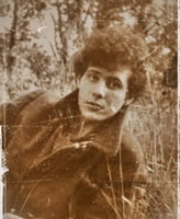 Андрей Большов