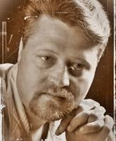 Павел Черкашин