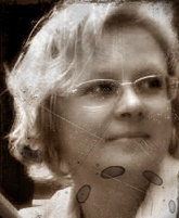 Светлана Кащук