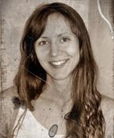 Наталия Лыкова