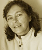 Елена Счастливцева, издание современных авторов