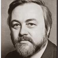Лавров Александр Васильевич