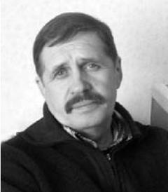 Малей Александр