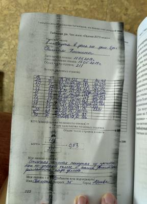Костина Г. 1 минута в день на домашнюю бухгалтерию, или Бизнес-план успешной жизни