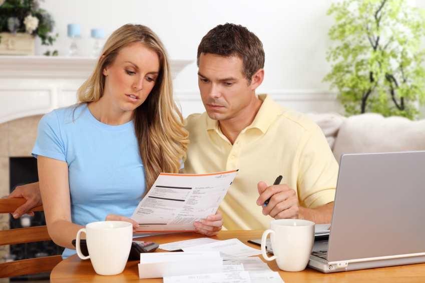 Личные финансы, Домашняя бухгалтерия. Ведение домашней бухгалтерии, Финансы в семье, Семейный бюджет, Домашние финансы