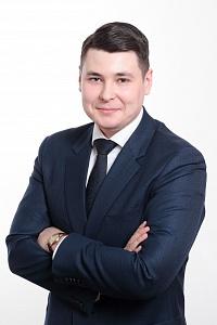 Мельников Александр Альтера Инвест
